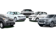 5 Splendid Tricks to Select a Dependable Automobile Rental Firm