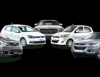 5 Splendid Tips to Choose a Reliable Car Rental Company