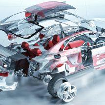 Benefits of Enterprise Automobile Gross sales Greensboro NC