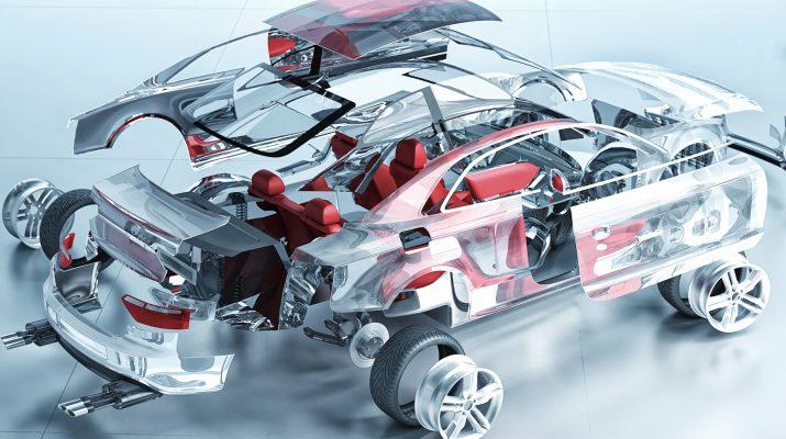 Advantages of Enterprise Car Sales Greensboro NC