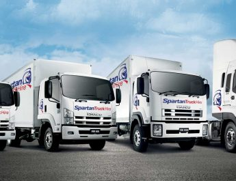Aim For Higher Industrial Output With Compact Lube Trailers For Sale