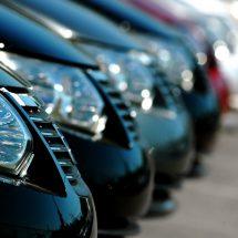 Auto Scrap Yard Vs Top Cash For Junk Cars