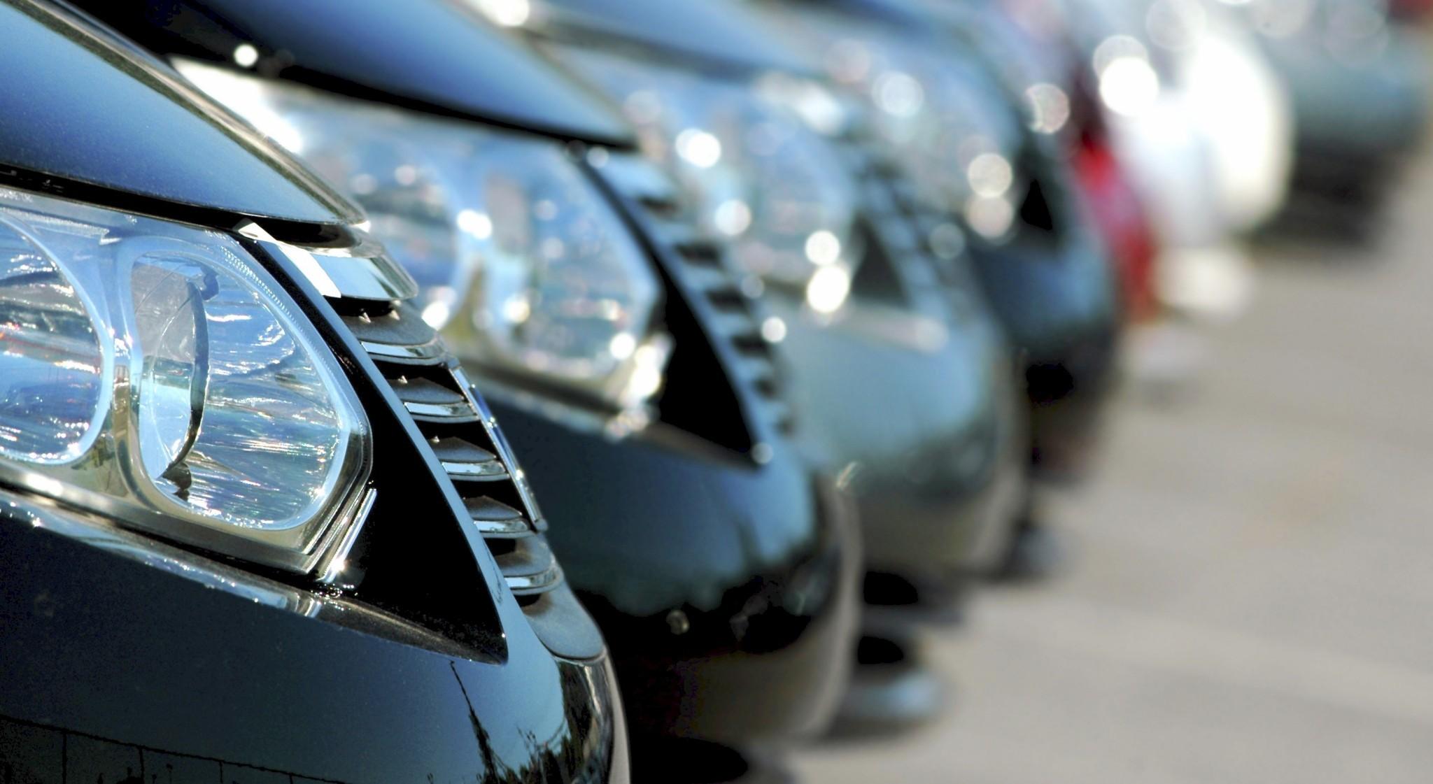 Best Welfare Van Hire In UK Offers Top-notch Services