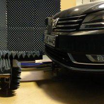 Characteristics of a Good Automotive Repair Mechanic