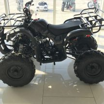 Discover The Benefits Of Buying ATV Parts Online