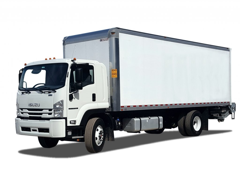Everything You Need to Know Before Hiring Tipper Trailers