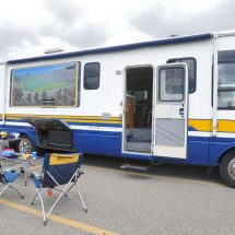 Five Useful Tips To Sell Your RV Online
