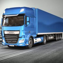 Way forward for India's On-line Truck Bookings