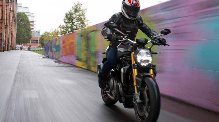 How Can You Make Motorcycle Hire More Affordable?