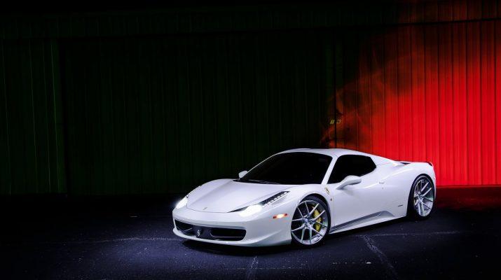 How to Choose The Best Auto Body Shop LA