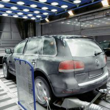 How to Invest in the Right Automotive Tools and Automotive Equipment
