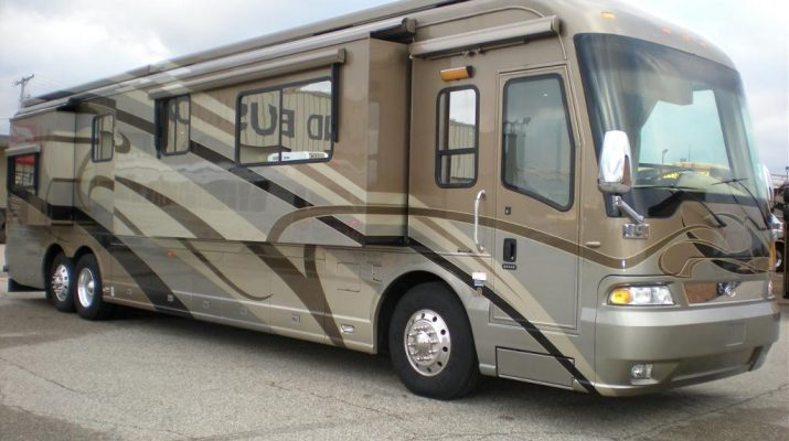 Many Travel Trailers For Sale Options
