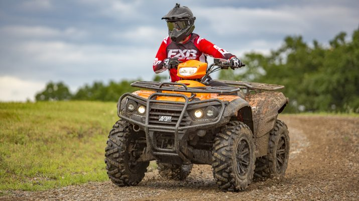 Pro Armor Parts For Polaris RZR