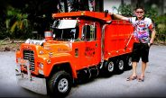 Issues to Know For New Flatbed Truck Drivers
