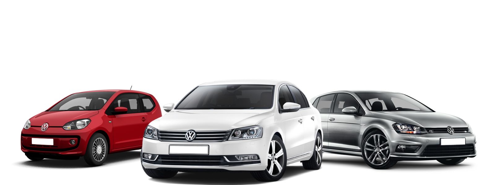 Why Taxi Service is Better Than Your Own Car While Travelling