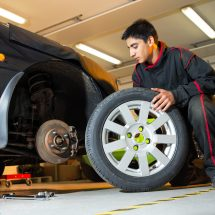 Winter Car Maintenance Tips Is Your Car Ready For Wintertime?