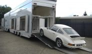 What to Understand when It Comes to Car Shipping