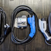How to Find an EVSE Charger that Suits your Life