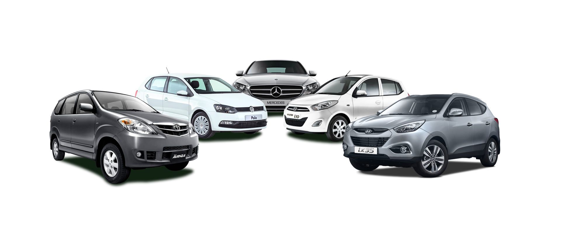 5 Splendid Tips to Choose a Reliable Car Rental Company