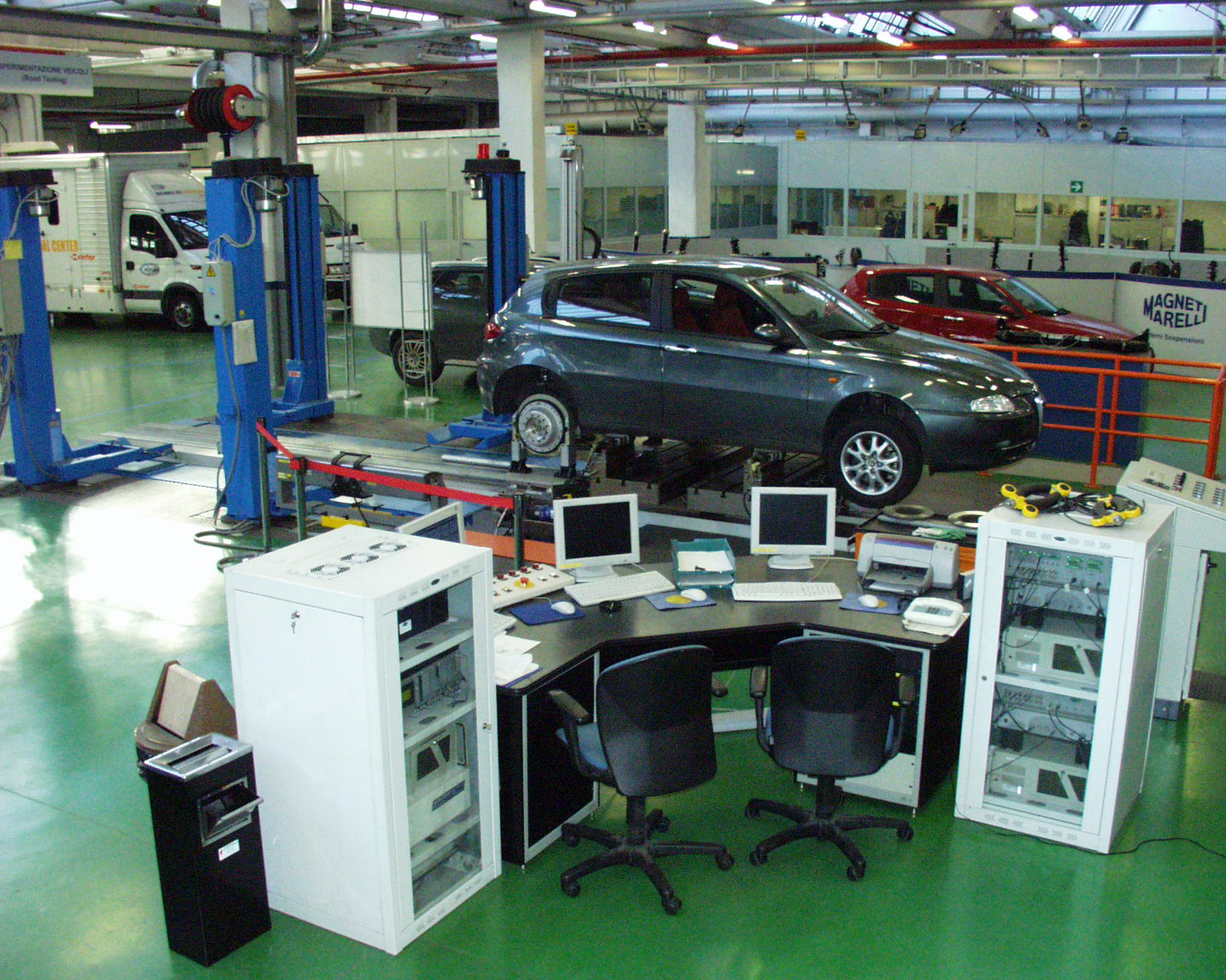 Automotive Advertising Agencies Focus on People Using Social Media Vs Product or Price