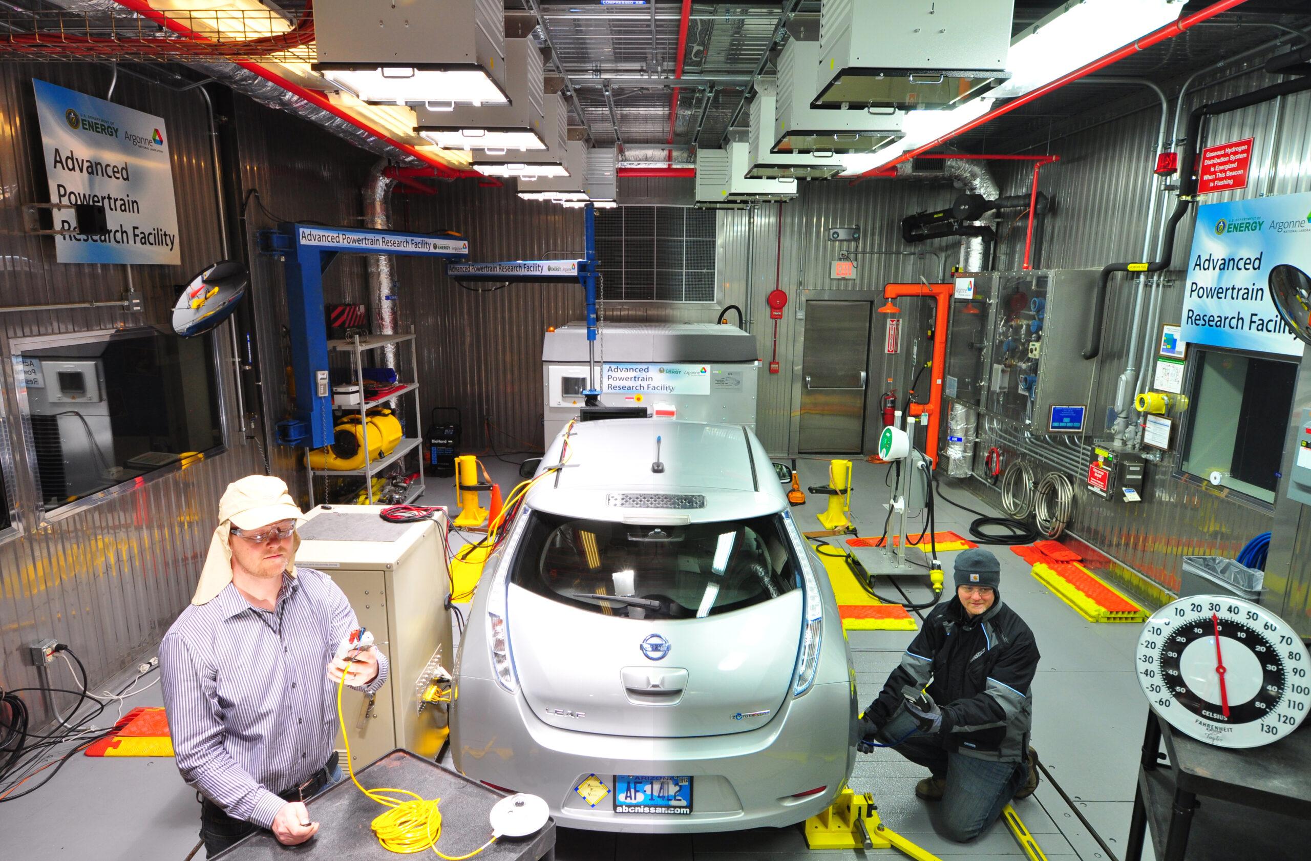 Automotive Rapid Prototyping Fail First Paradox
